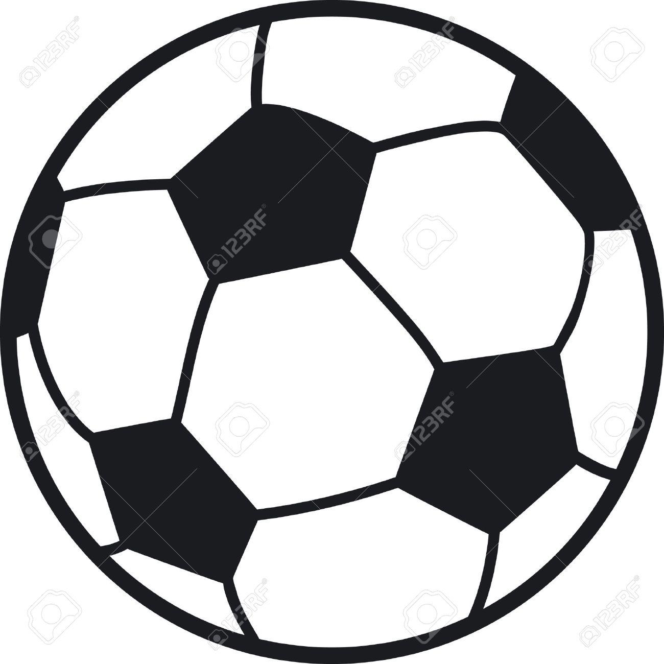 soccer ball royalty free cliparts vectors and stock illustration rh 123rf com soccer victorian trade card soccer vector free