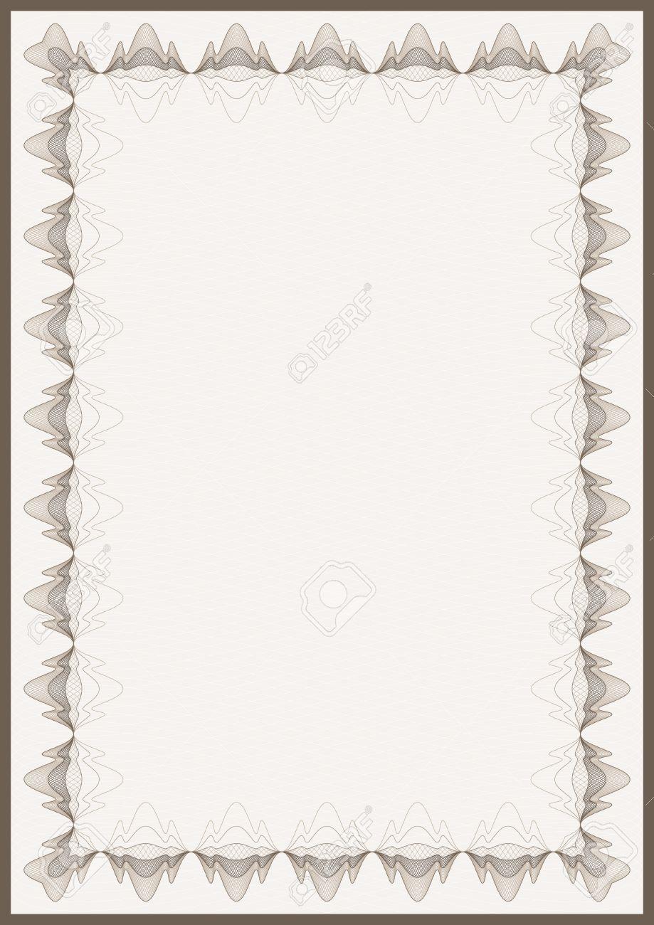 marco para diplomas - Ideal.vistalist.co