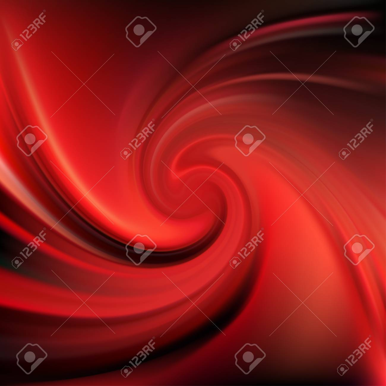 Silk color background Stock Vector - 17159323