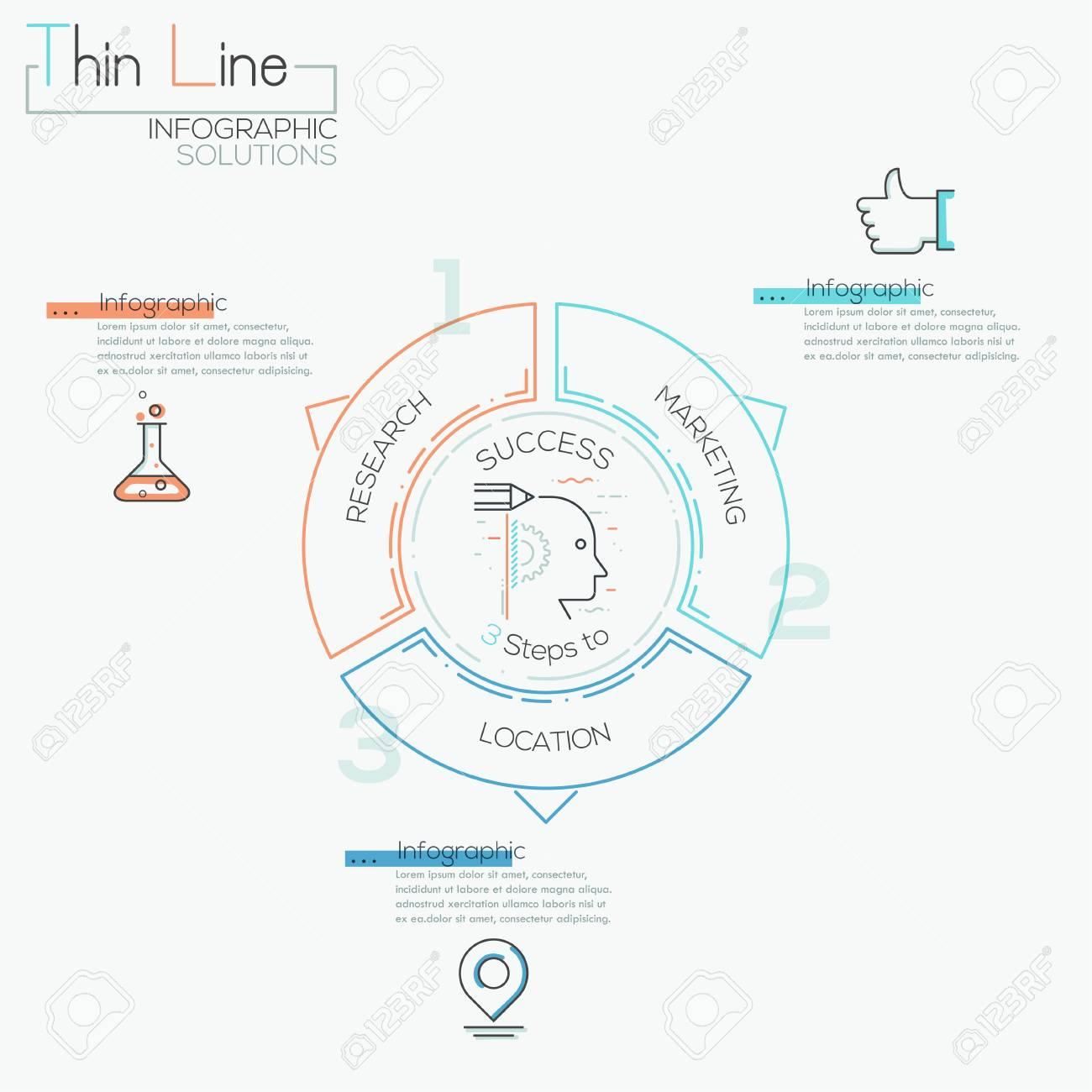 Ausgezeichnet Moos Workflow Vorlagen Bilder - Beispiel Business ...