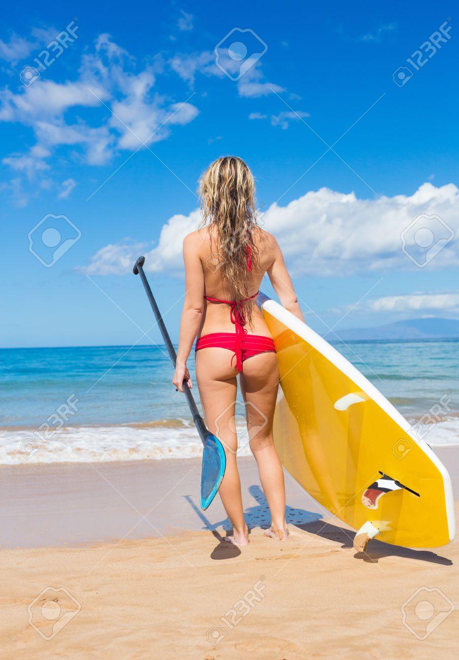 Amundson Hawaii SUP's | SUP Sports ® Blog