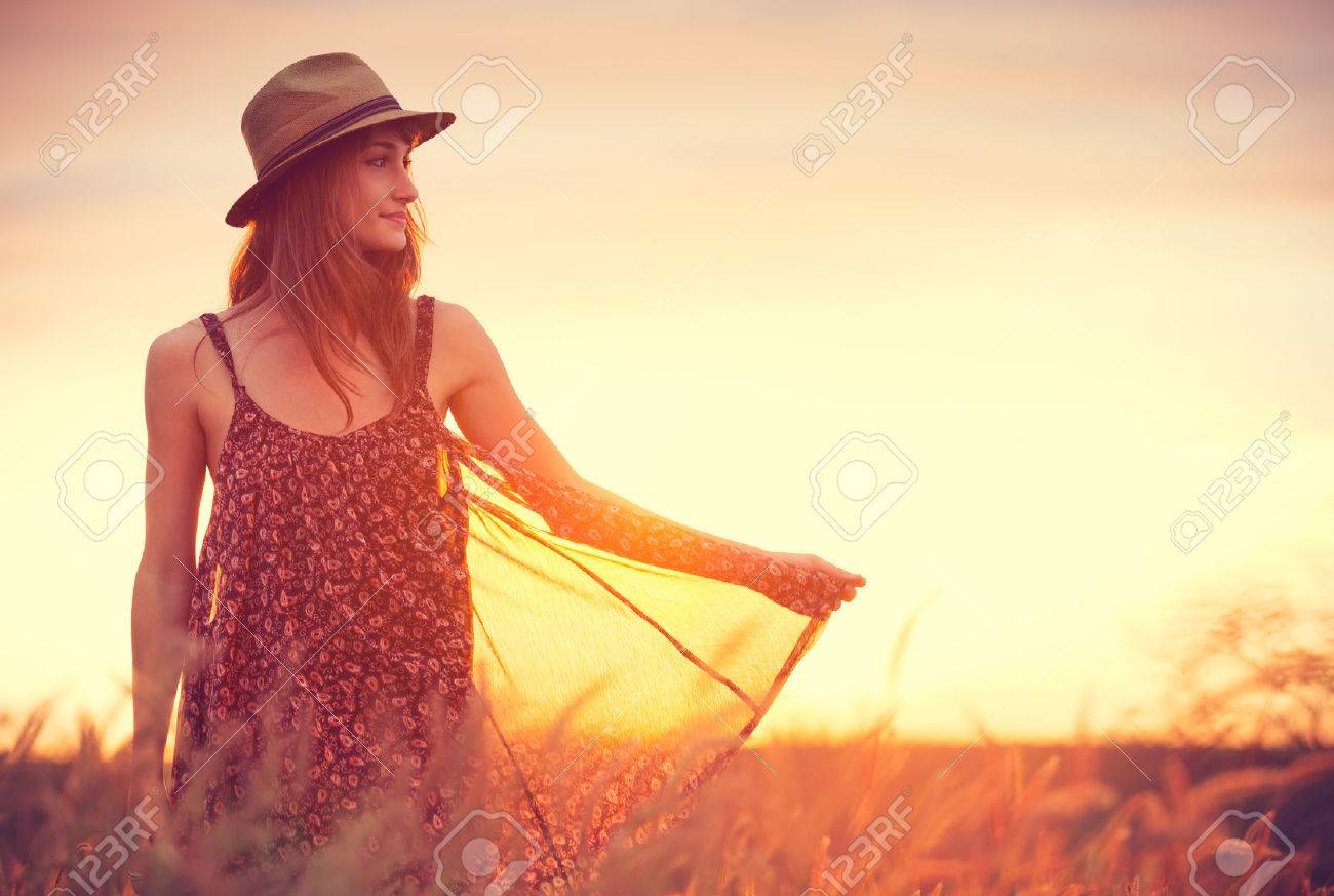 Image result for Warm color photography
