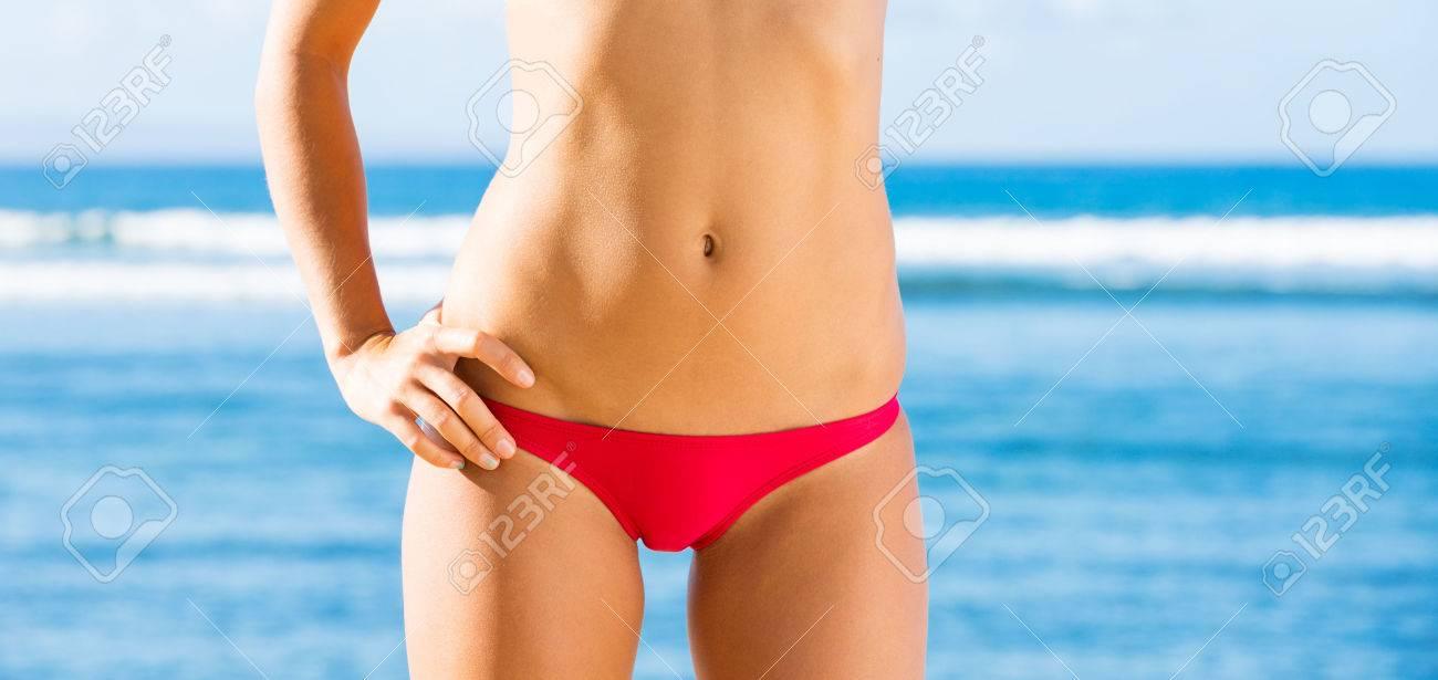 Beyonce anal porn fakes