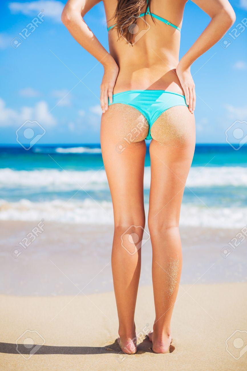 Hot girl titfuck gif