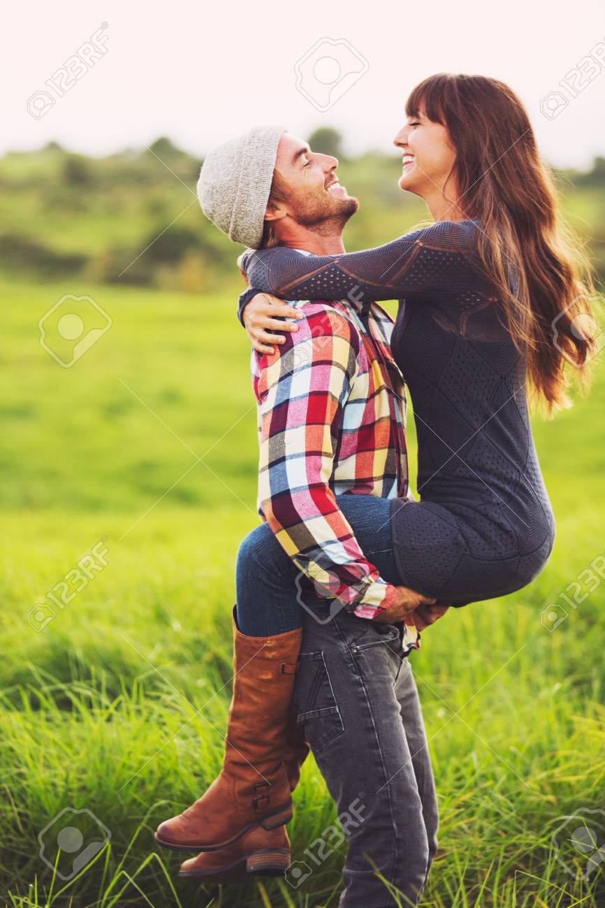 Photo Couple Amoureux Sqq17 Napanonprofits