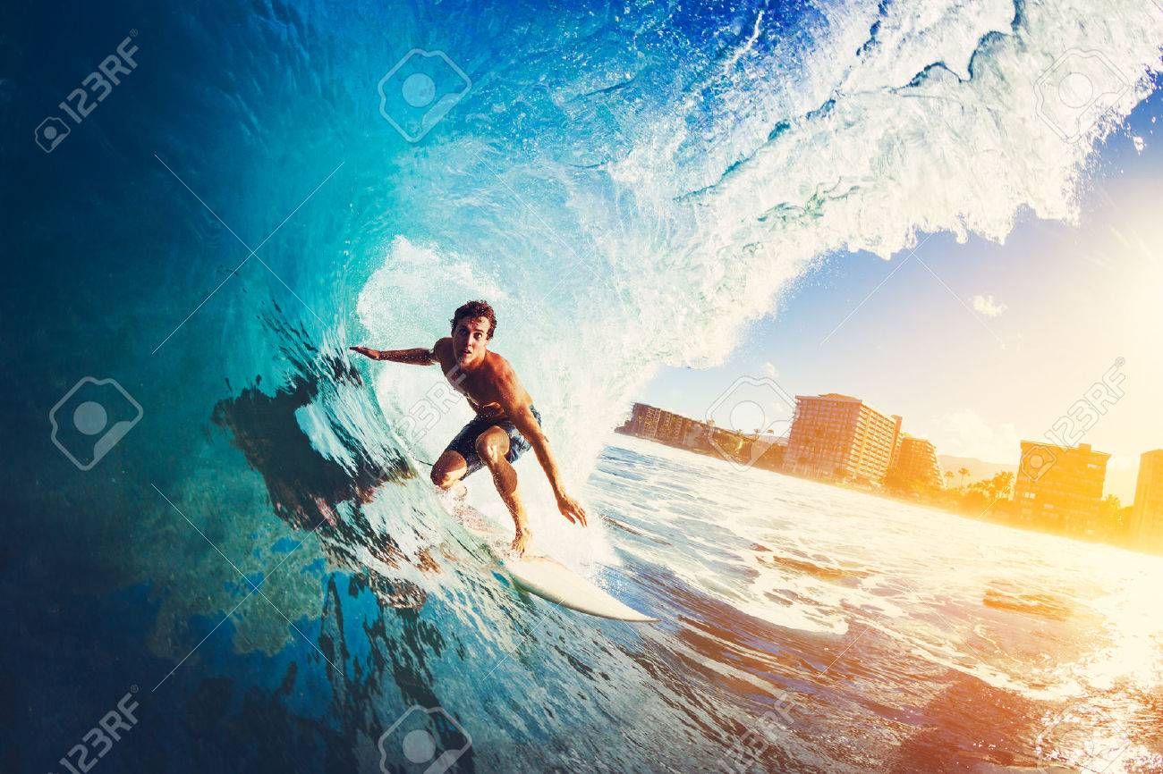 Surf Stock Photos Royalty Free Surf Images