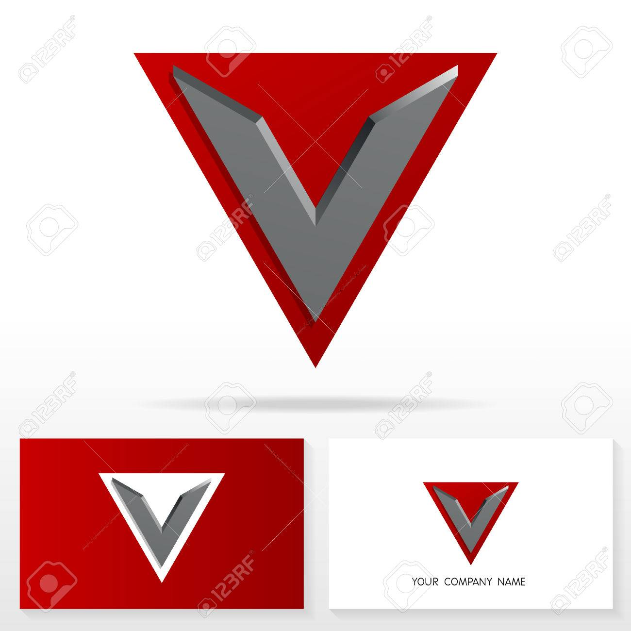 sign letter templates