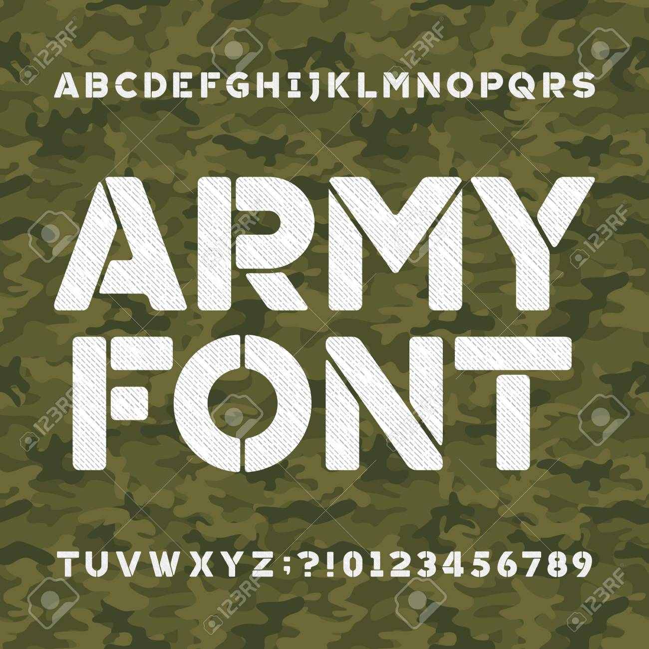 camo background.html