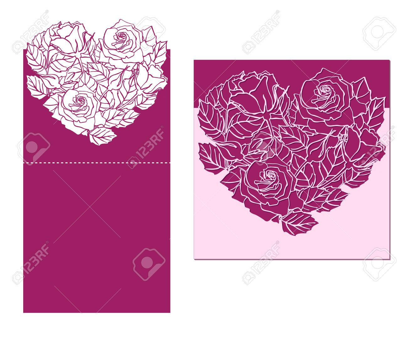 10 457 Laser Cutting Cliparts Stock Vector And Royalty Free Laser