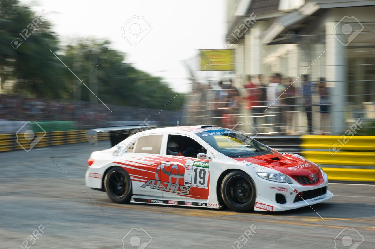 Toyota corolla altis esport nurburgring edition launched in thailand toyota nation forum toyota car and truck forums