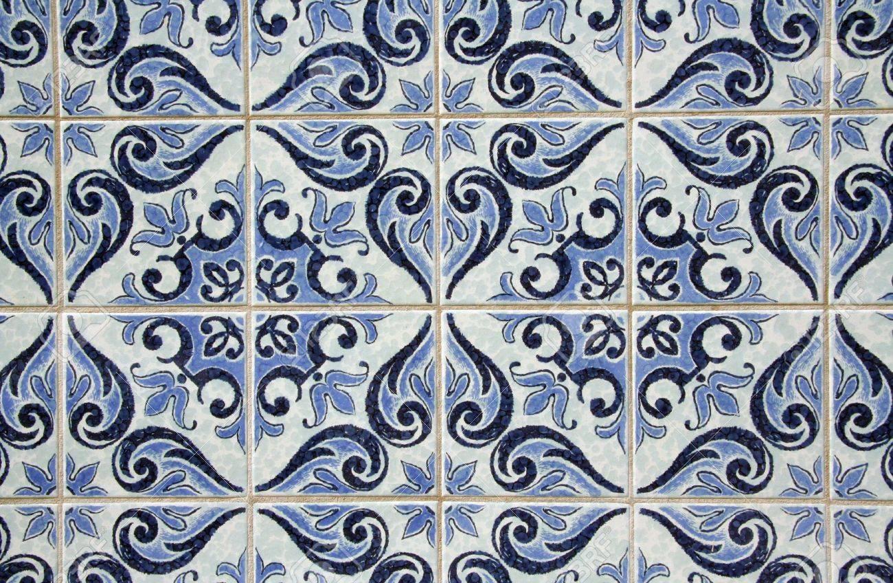 Salle De Bain Discac Loft ~ Carrelage Andalou Carrelage Azulejos Faience Azulejos Carrelage En