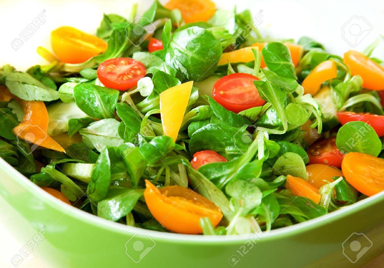 Салат крейзи белка рецепт