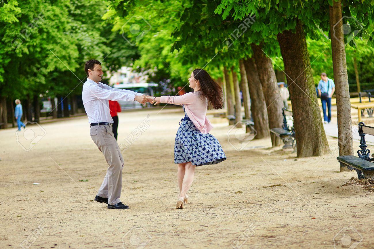 Dancer Dating Site