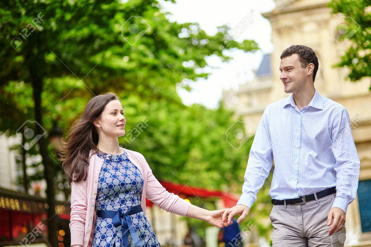free dating in luxembourg