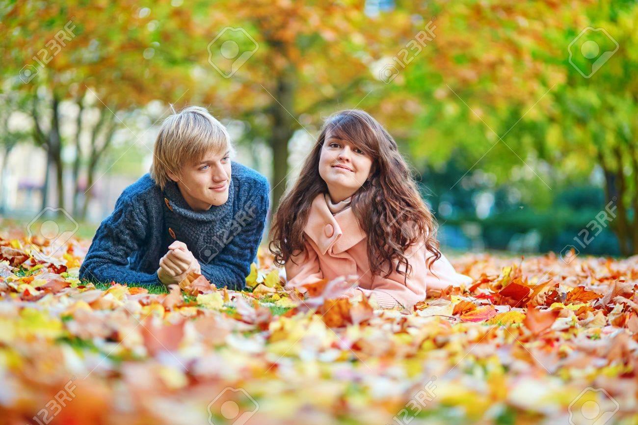 recherche jeune couple gratuit rencontre