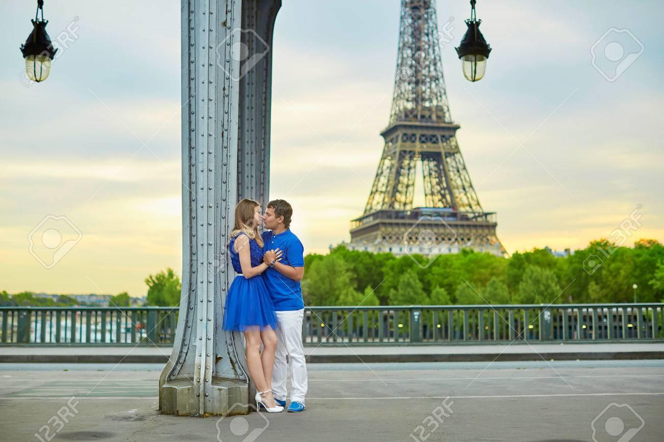fart dating Paris 5