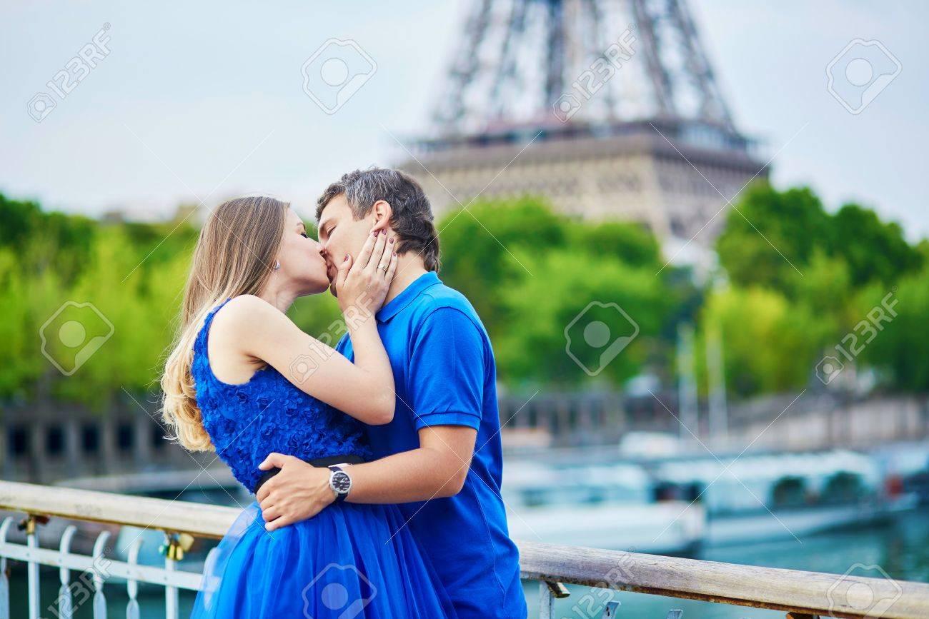 dating dimarzio pickups