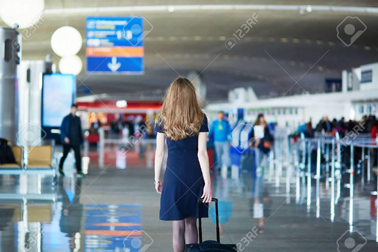 Get your ex back modern man