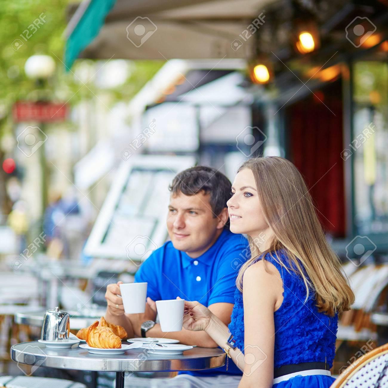 dating gespräche