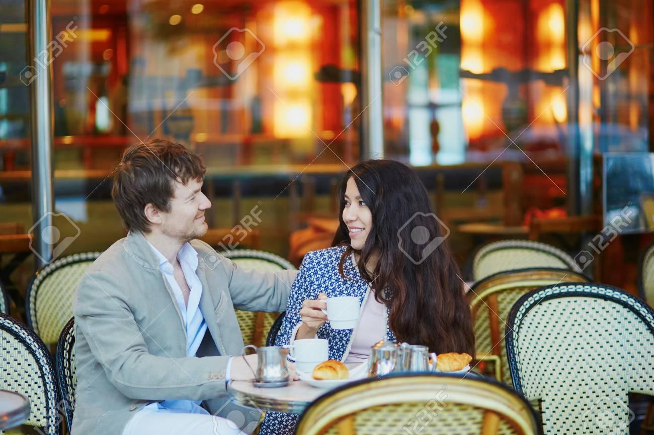 Dating essen Geschwindigkeit Dating Delphin Hotel