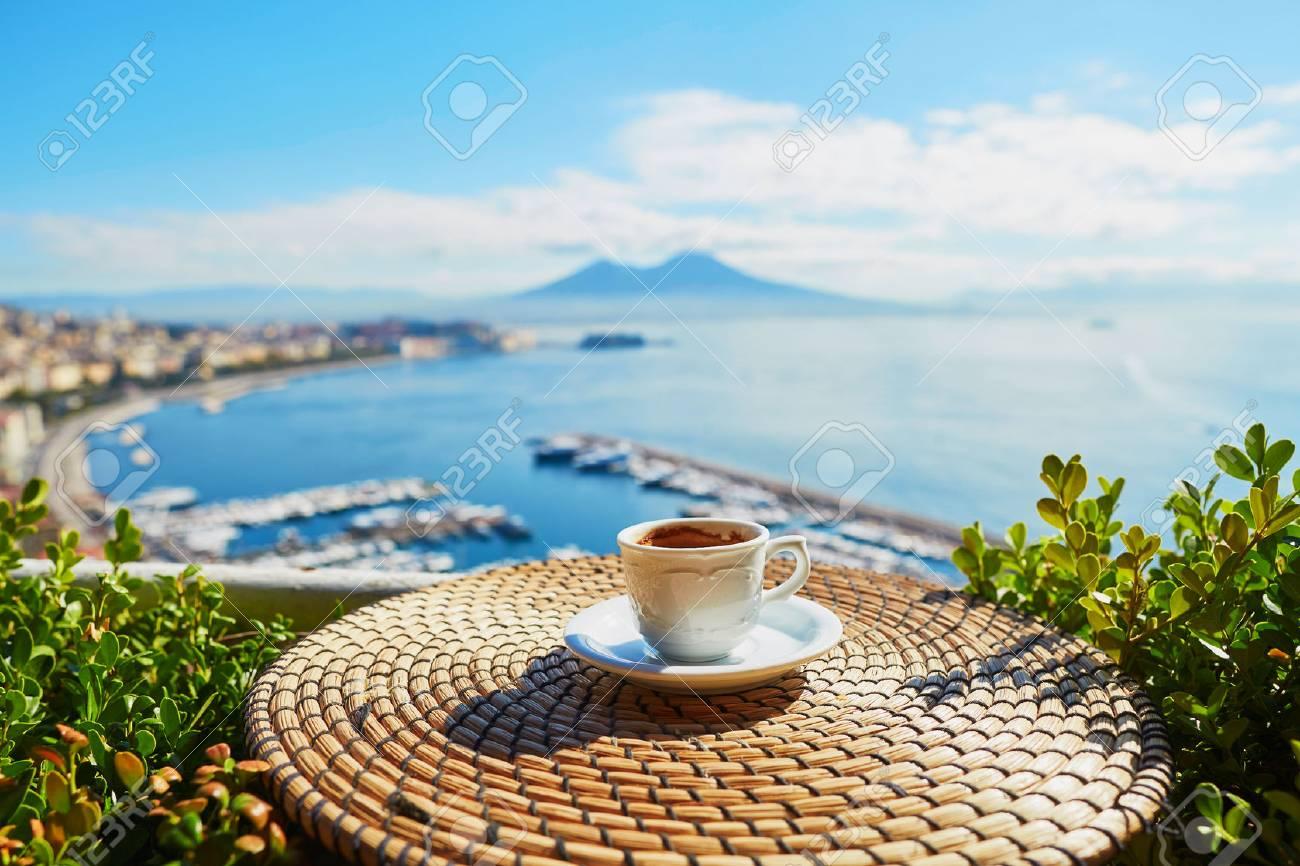 tazza da viaggio torrefazione caffè verde montagnan