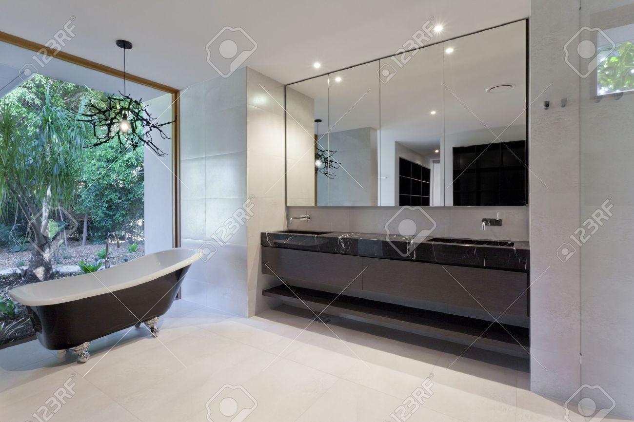 klassische badezimmer | jtleigh - hausgestaltung ideen, Badezimmer ideen