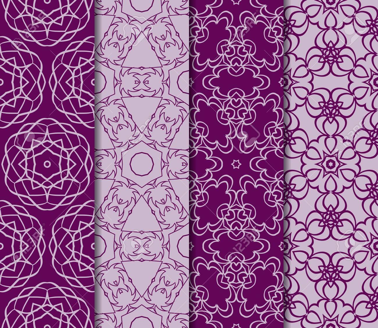 Royal Purple Color