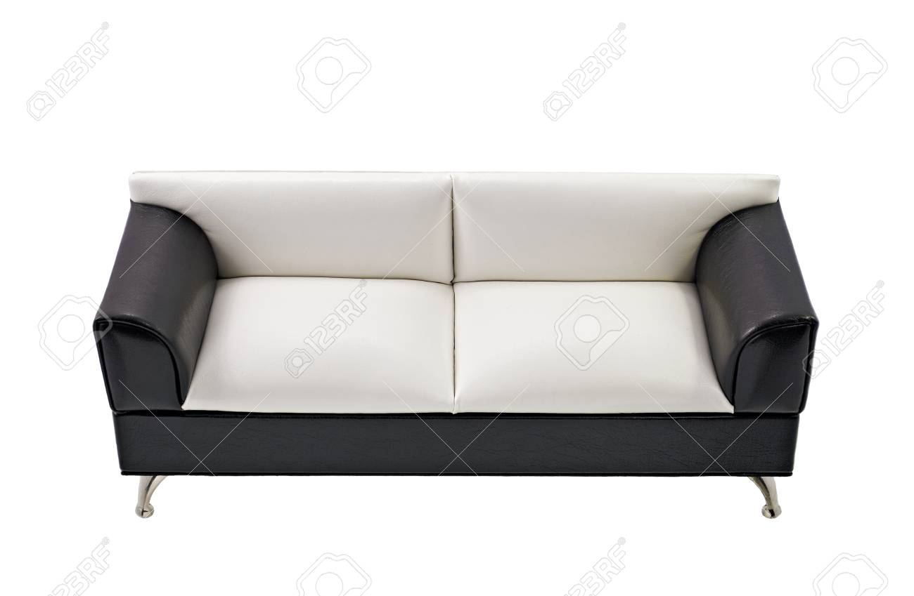 Unico divani in pelle moderni idee
