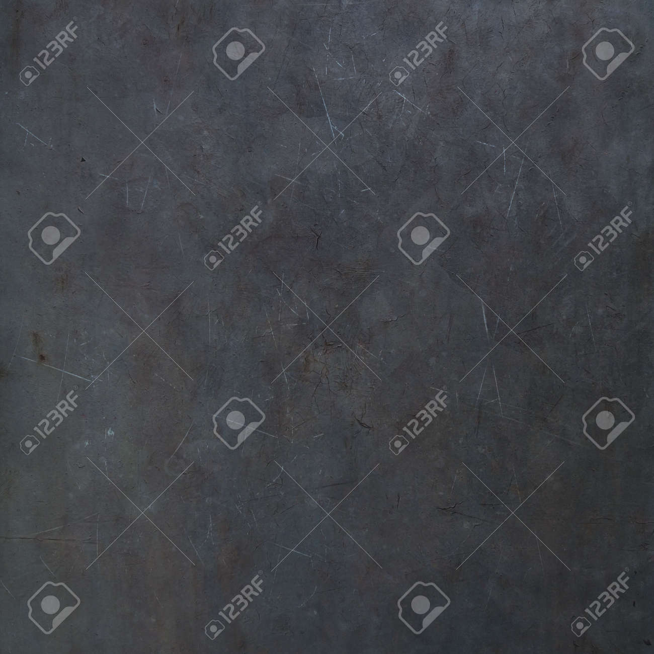 blue steel texture Stock Photo - 2846264