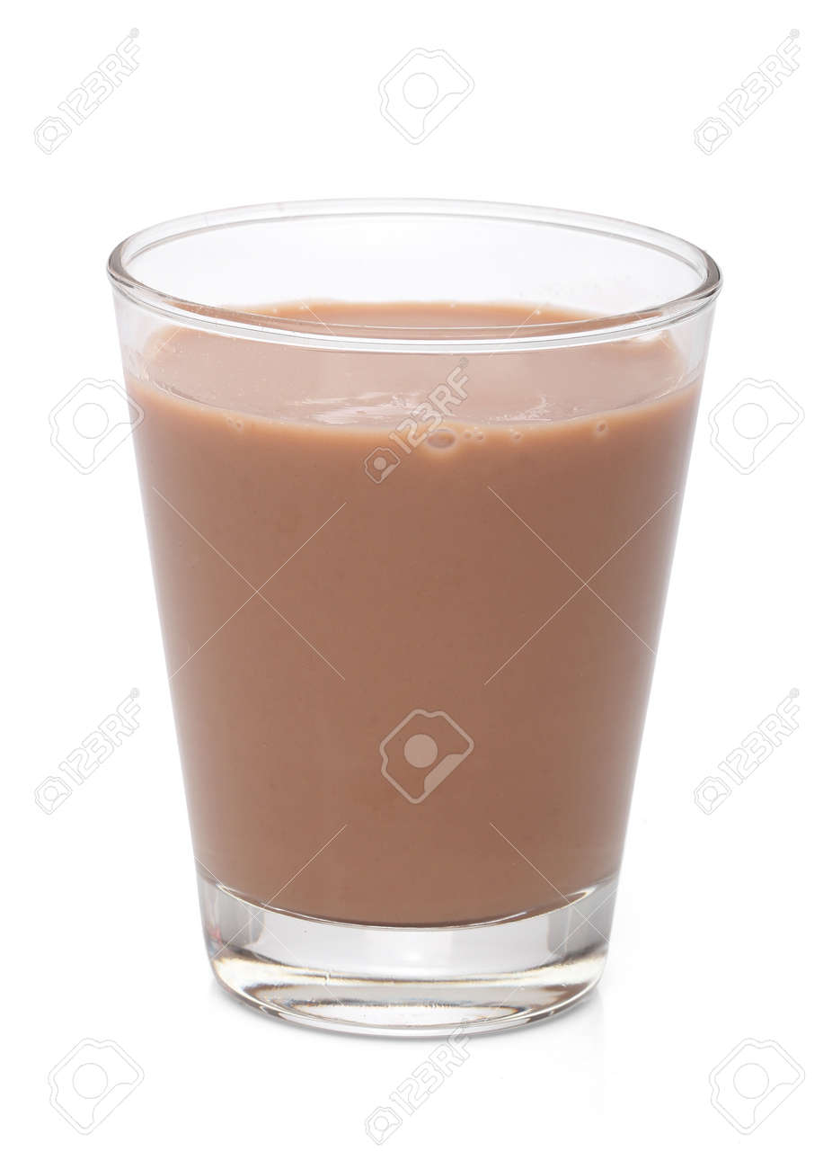 NY Department of Ed wants to ban chocolate milk from public schools