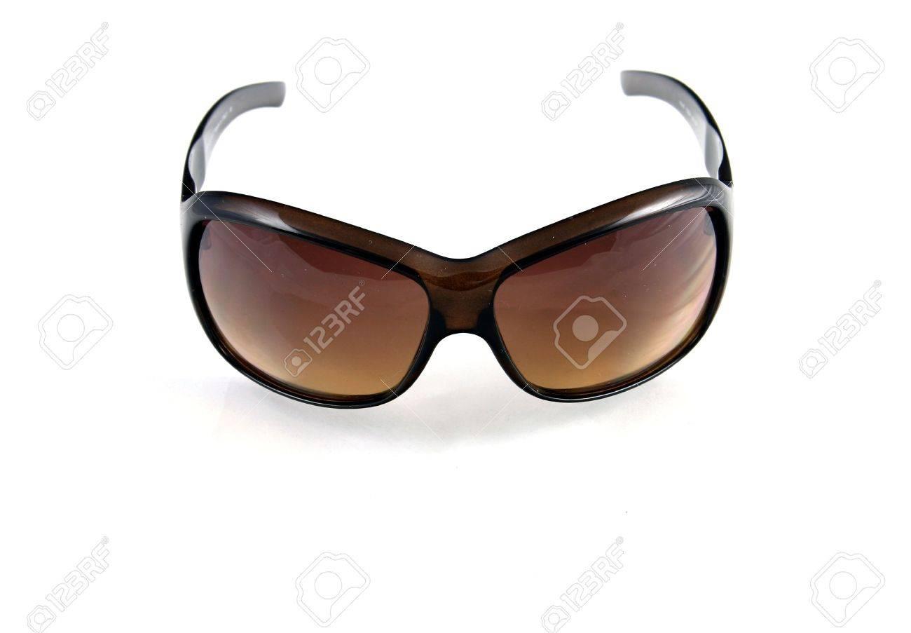 ca85cb36 Gafas elegantes