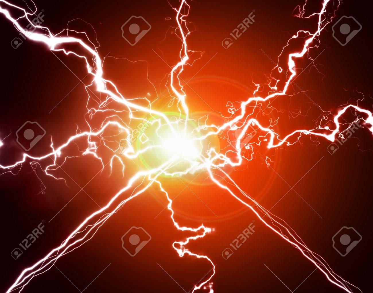 Beste Symbole Der Elektrizität Bilder - Schaltplan Serie Circuit ...