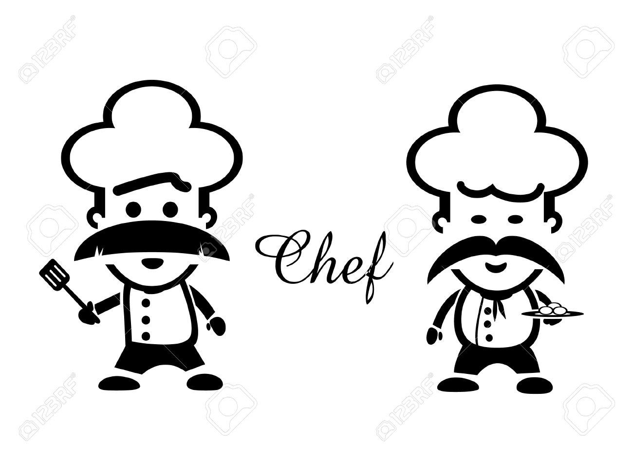 chef vector art royalty free cliparts vectors and stock rh 123rf com royalty free vector art of horseshoe royalty free vector art of horseshoe