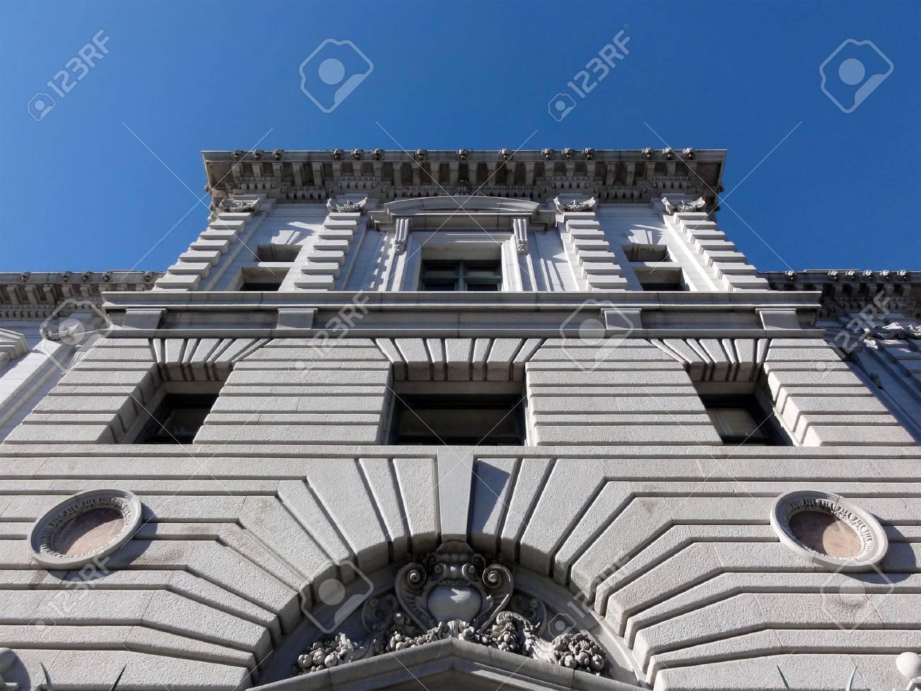 アメリカ合衆国控訴裁判所の第 9...