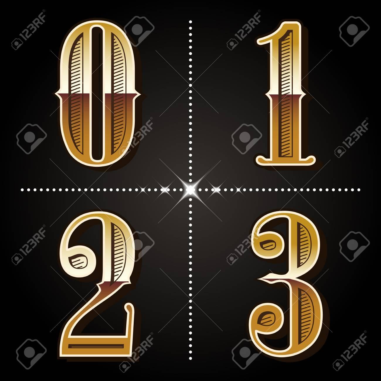 Millesimes en 6 lettres