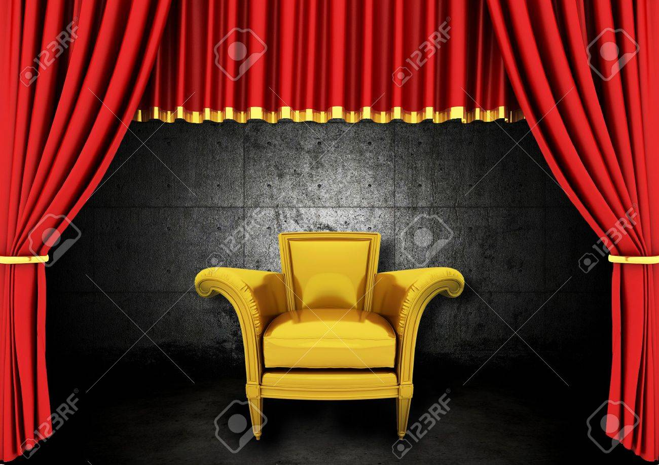 open appealing stage stock concept art trend picture clip theatre uncategorized curtains and sxs for drapes theater on