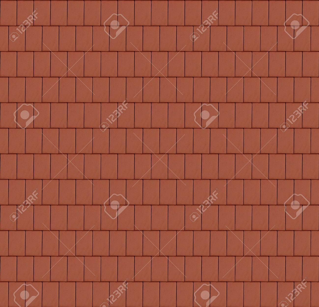 Glatter dachziegel textur  Texture Tiles Lizenzfreie Vektorgrafiken Kaufen: 123RF