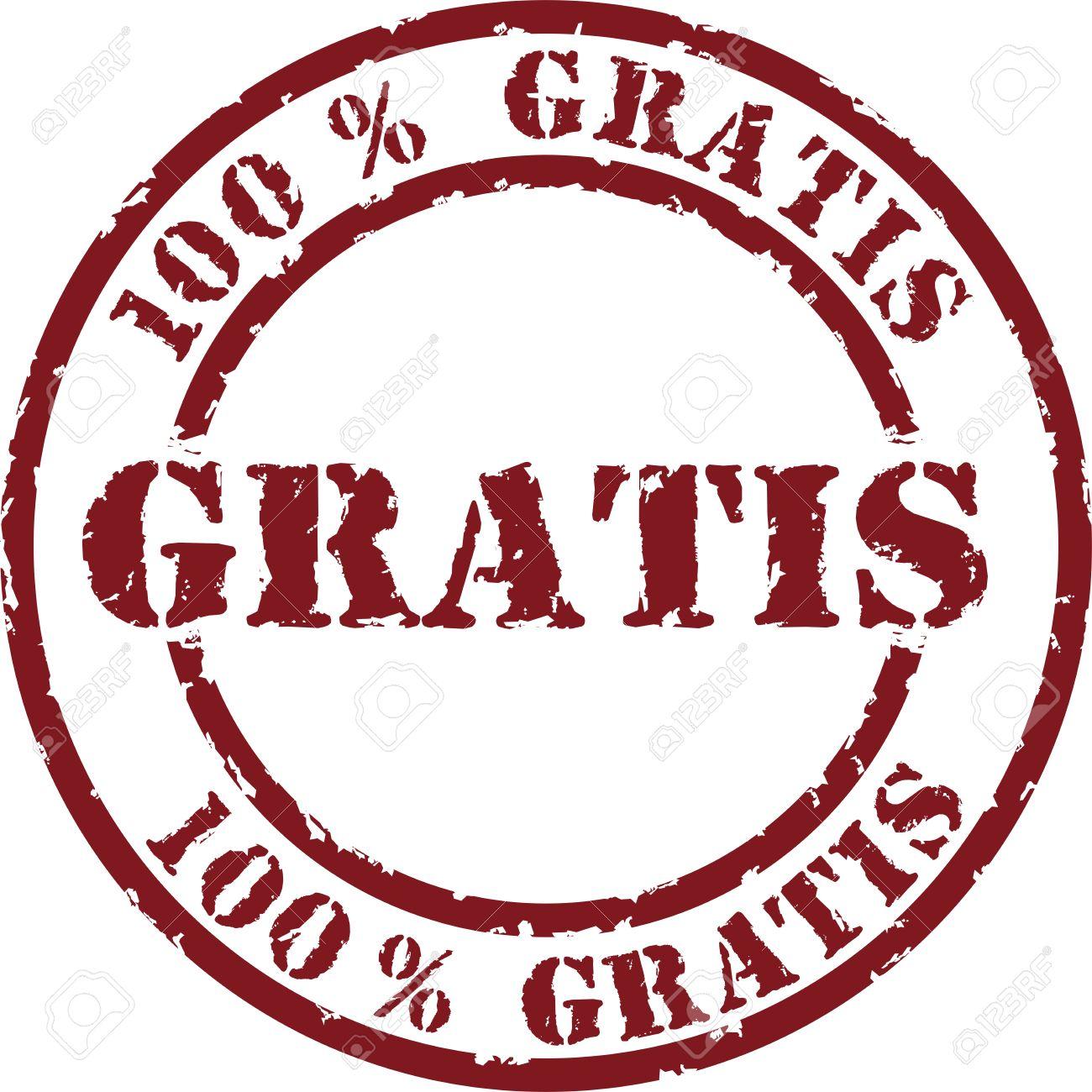 vector gratis stamp royalty free cliparts vectors and stock rh 123rf com vectors freepik vectors free download sites