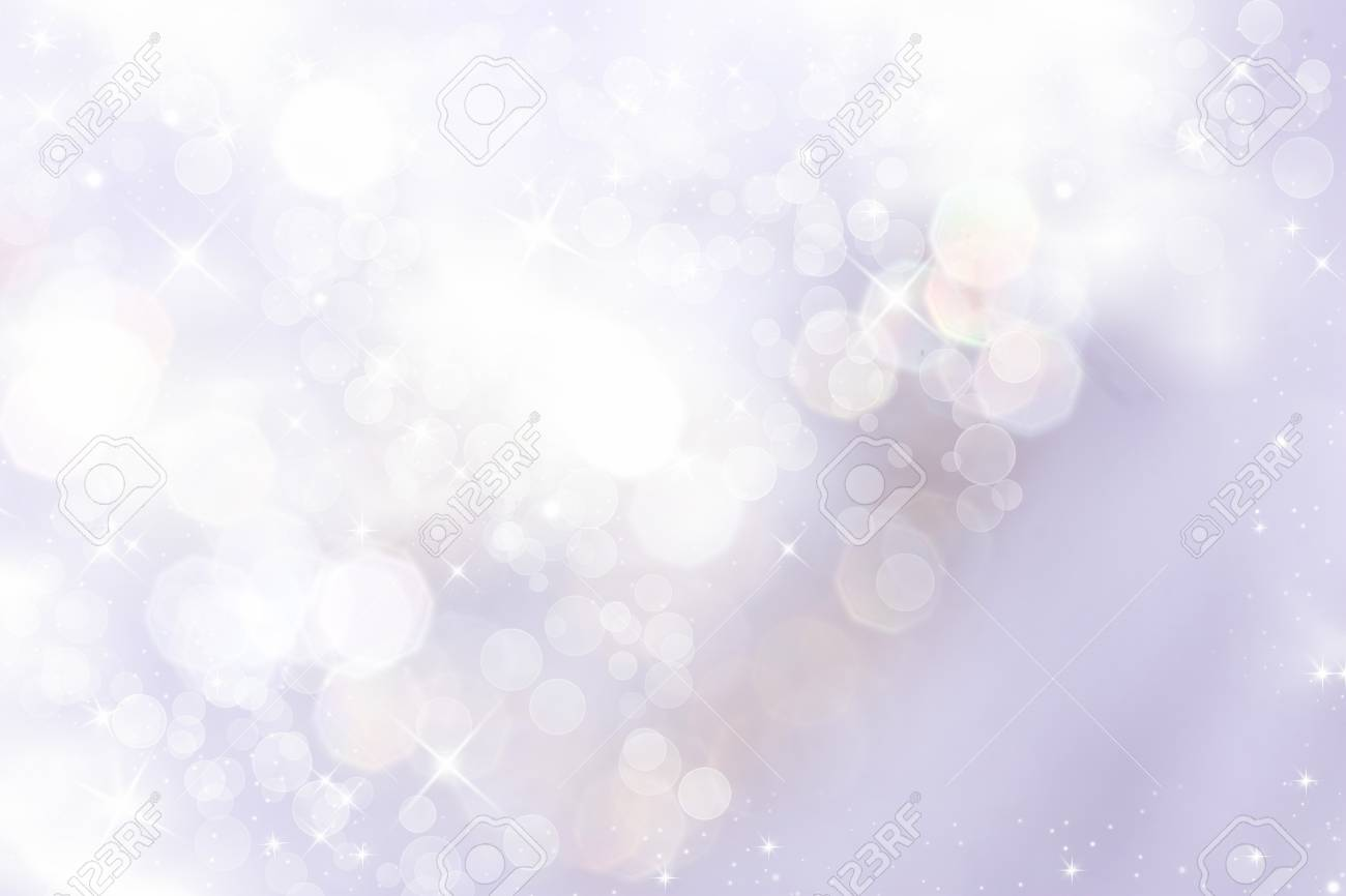 Abstract Christmas background with snowflakes Stock Photo - 16812896