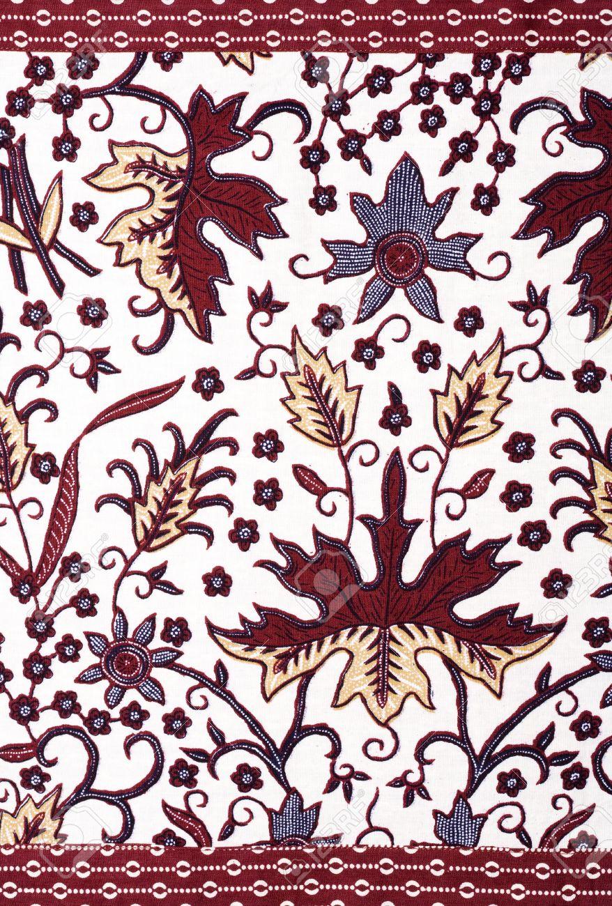 Книга indonesian batik designs индонезийский батик дизайн