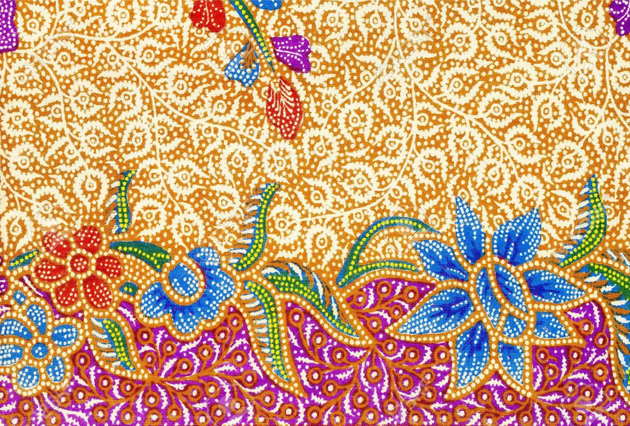 C Indonesia Batik! - Lessons - Tes Teach