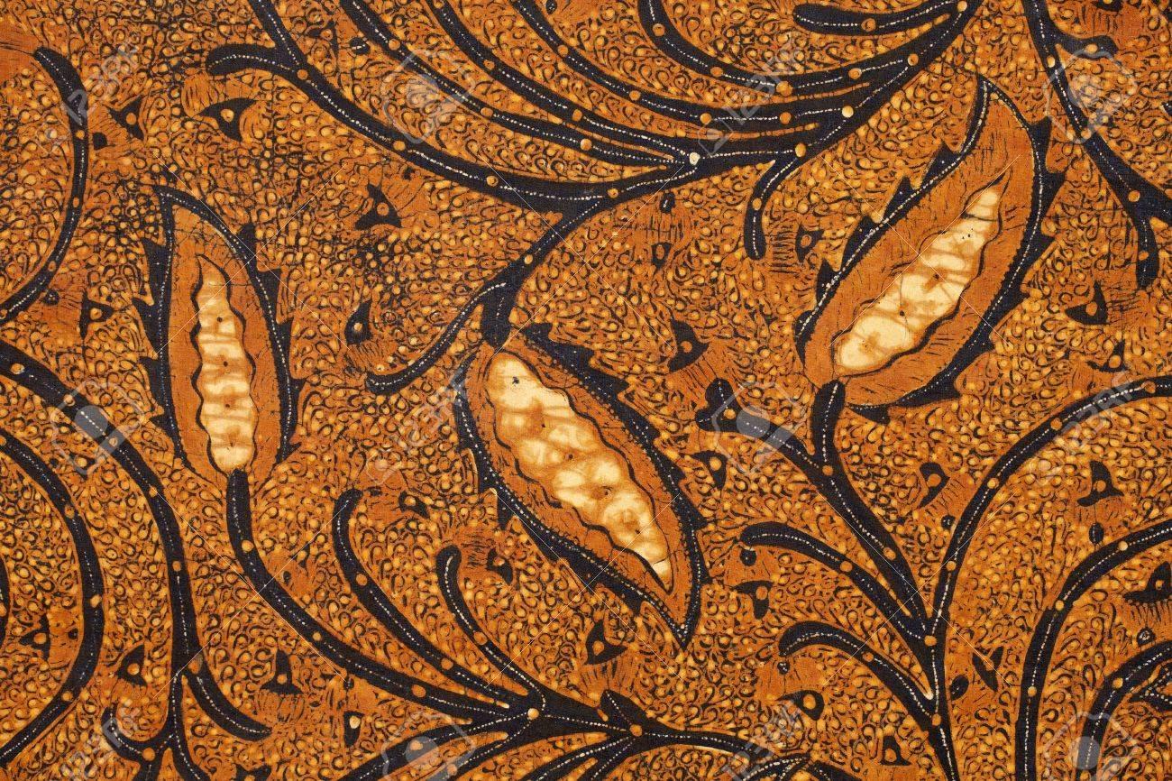 Batik Design Batik design photo
