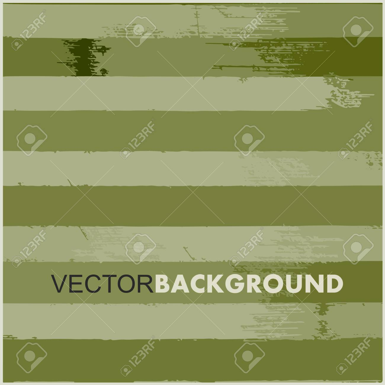 vector grunge background with space for your text , EPS 10, resizable Stock Vector - 15995057