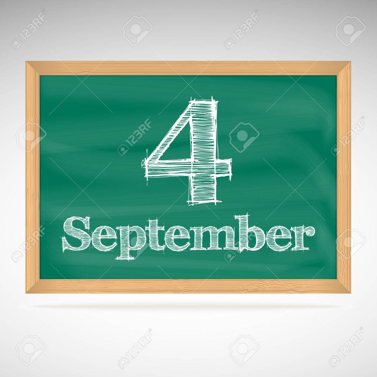 September 4 Birthday Horoscope Personality   Sun Signs