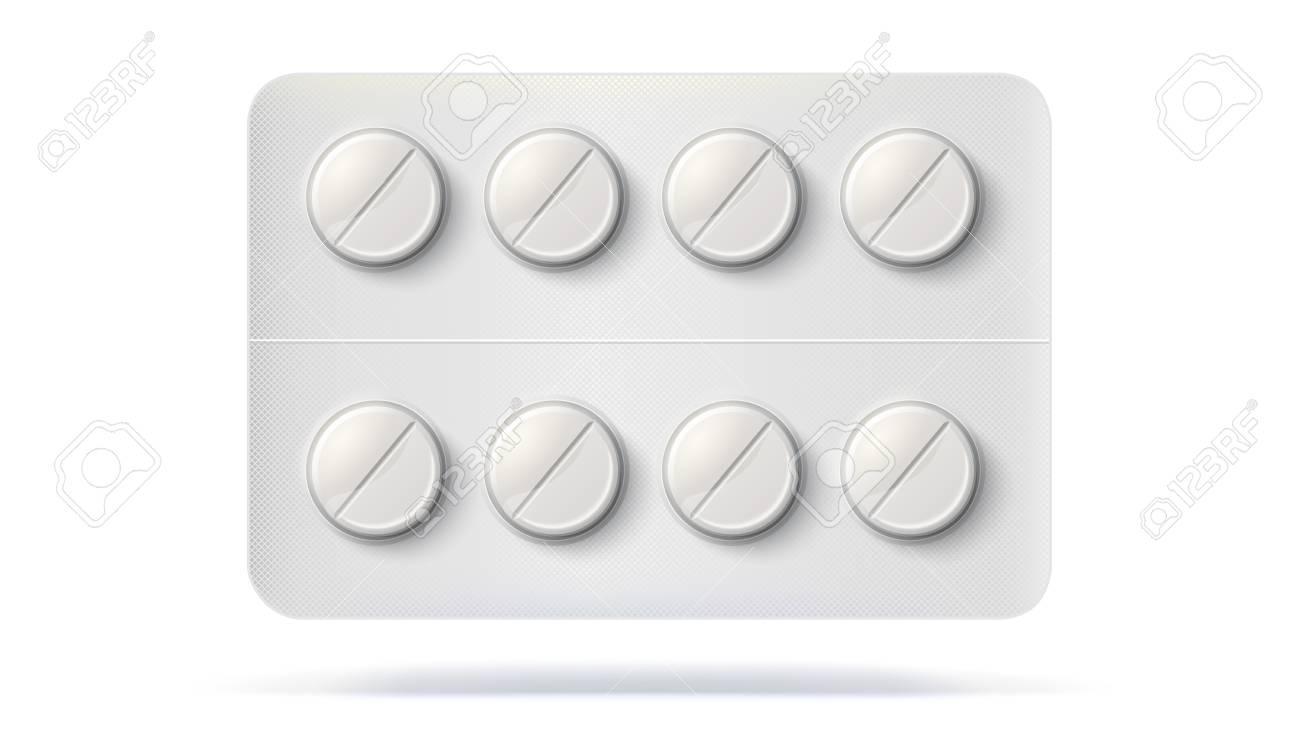 Nagelpilz Tabletten – wie wirksam ist die Anti-Pilz-Therapie von innen?