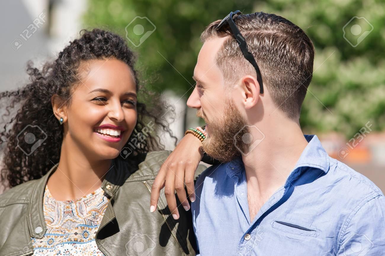Ghana Free Dating