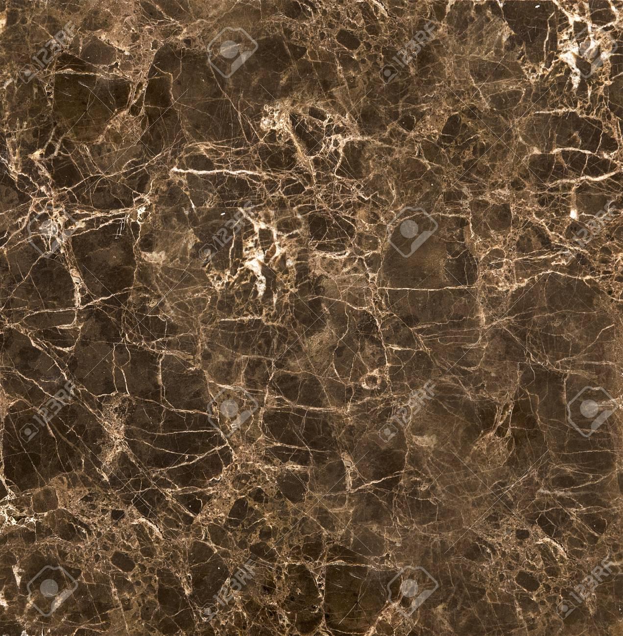 Brown Marble Papirio