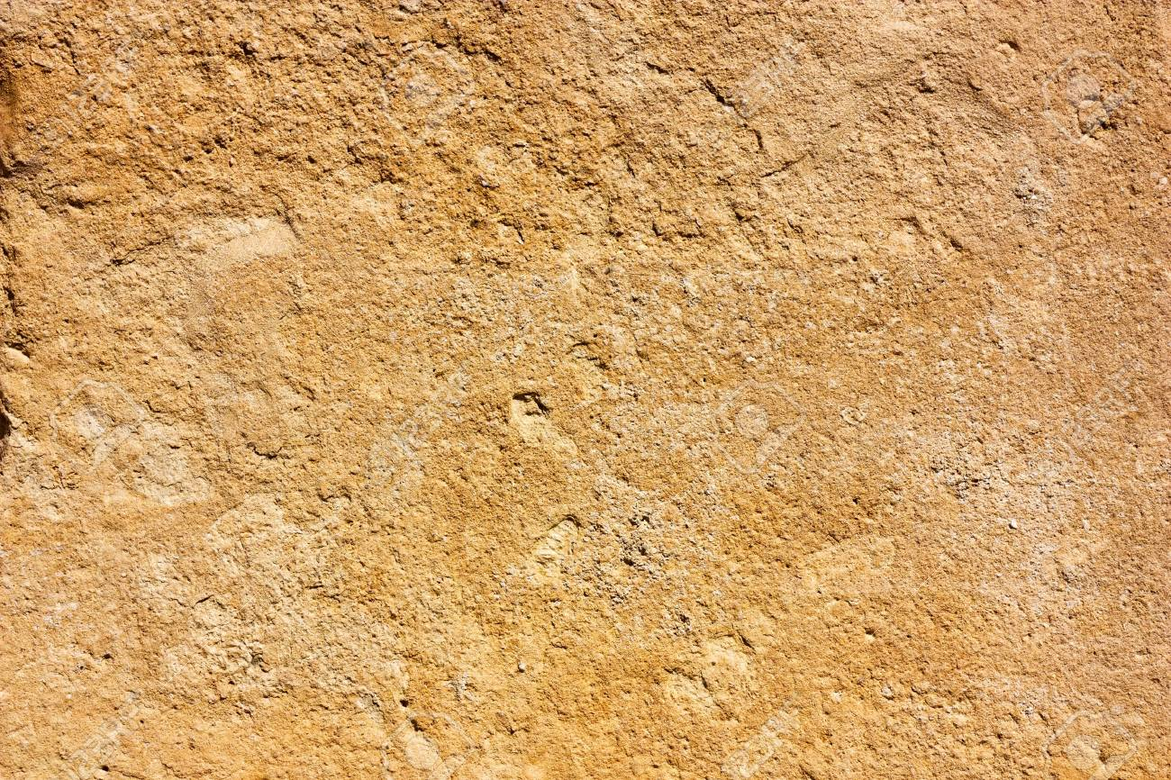 stone texture, wall surface of old building Stock Photo - 7470268