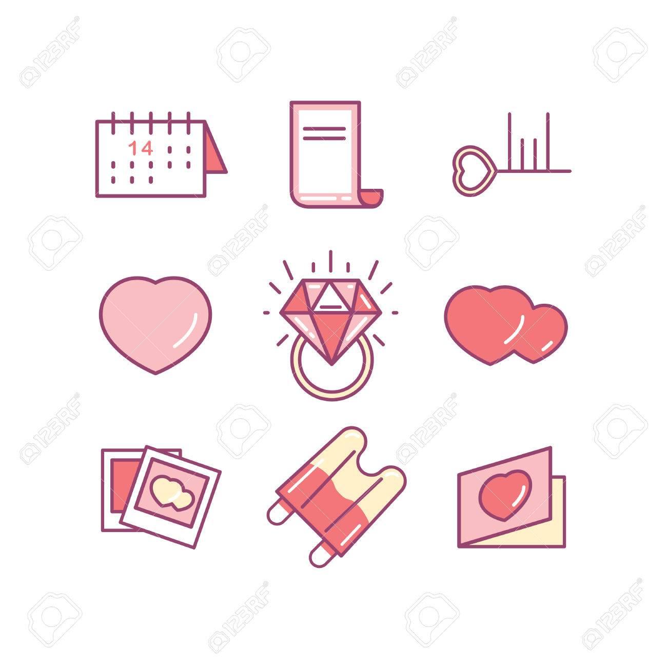 cadeaux de Saint Valentin de rencontres en ligne SOS site de rencontre