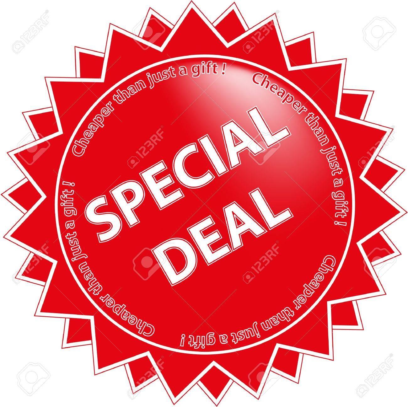 Farouk Harun: Mineral coffee special deal